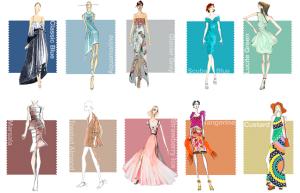 Kleuren-trends-voorjaar-zomer-20153