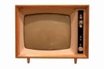 ont_Doorbraak_televisie_m
