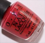 OPI-Go-with-the-Lava-Flow-OPI-Hawaii-Collection