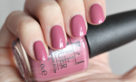 opi-hawaii-collection-3