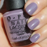 OPI-Hawaii-swatch-hello-hawaii-ya_thumb_695x695