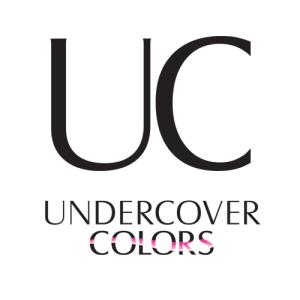 uptown-undercovercolorsnailpolish