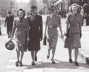 dames1940