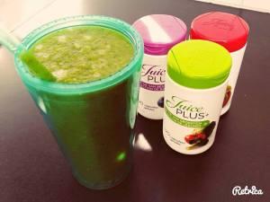 juiceplus