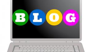 bloggen-960x550