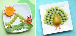 fruit voor kinderen-1