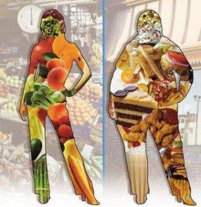 gezond-ongezond_lichaam-2