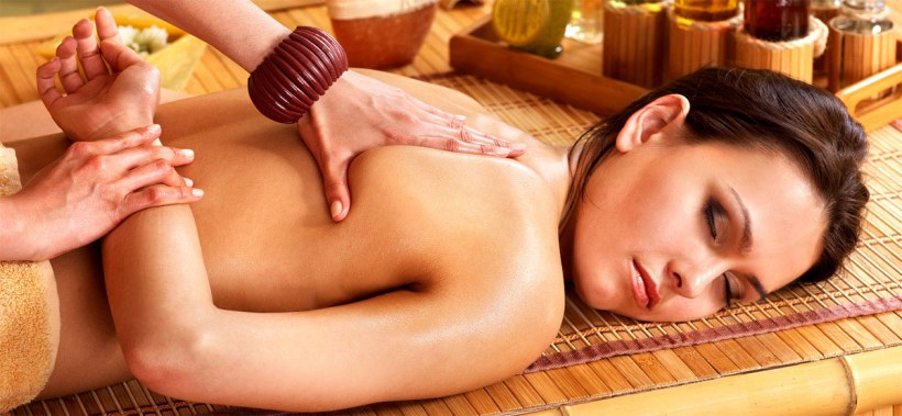 BannerPic1-Thai-Massage