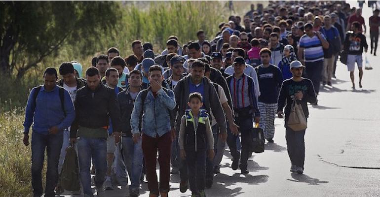help-vluchtelingen-assen