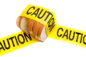 koolhydraat-arm-dieet-ongezond