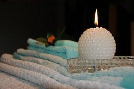 candle-807247__180